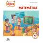 Projeto Ápis - Matemática - 5º Ano - 2ª Ed. 2014