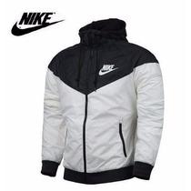 Jaqueta/casaco Corta Vento Nike