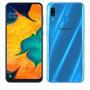 Samsung Galaxy A30 6,4 4g 64gb 16mp 5mp Sm-a305gzbbzto