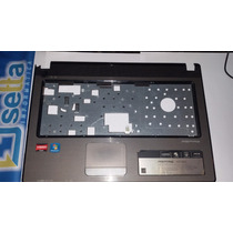 Tampa Do Teclado C Touch Do Notebook Acer Aspire 4551-2615