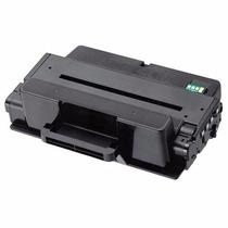 Cartucho De Toner Xerox Work Centre 3325 11k Compatível Rm