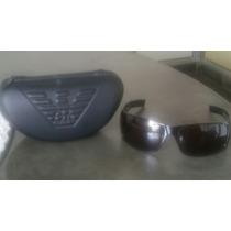 27458713d Busca Óculos armani com os melhores preços do Brasil - CompraCompras ...