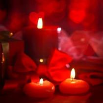 35fb9539018c96 Busca decoração romantica com os melhores preços do Brasil ...