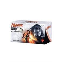 Pack Magic Origins Deck Builders Toolkit Inglês 285 Cartas