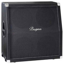 Caixa Acústica Bugera 412hbk