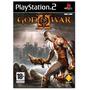 God Of War 2. ! Jogos Ps2