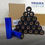 6 Ribbon De Resina Z400 110x74 - Argox/zebra/datamax/ 5% Off
