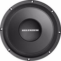 Woofer 8 Jbl Selenium 8 Pw8 - 350 W Rms 8 Ohms,mid Bass Som