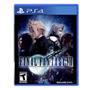 Final Fantasy Vii, Borderlands E Game Of Throne Ps4 Digital