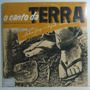Antonio Gringo Conjunto Quatro Ventos 1986 Canto Da Terra Lp Original