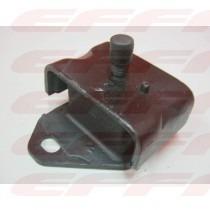 Coxim Dianteiro Motor L.e Caminhao Effa Jmc N-900