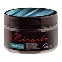Truss Miracle Máscara 180g - Pronta Entrega