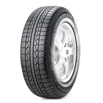 Pneu Pirelli 255/65r16 Scorpion Str 109h