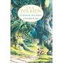 Livros Senhor Dos Anéis E Hobbit De Brinde Novos Tolkien