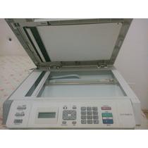 Scamer E Lampada Impressora Brother Dcp 9040 Usado