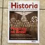 Revista De História Bn 88 1.2013 Nazismo No Brasil Hitler