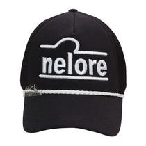 Boné Nelore Rc4679