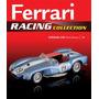 Ferrari 250 Testa Rossa Le Mans 1958 1/43 Lm Gt1 Gtr