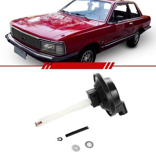 Pós Pneumático Ford Delrey 1995 1994 A 1991 85 84 83 82 81