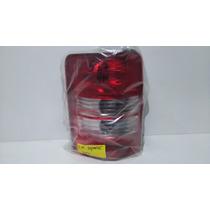 Lanterna Trazeira Cherokee Sport 08 09 10 11 12
