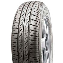 Pneu 175/65 R14 Bridgestone B Series B250 Ecopia 82 T