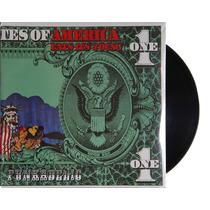 Lp Vinil Funkadelic America Its Young Novo Importado Lacrado