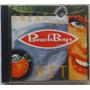 Beach Boys The Greatest Hits Original
