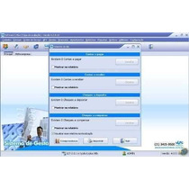 Software Cplus 4 Chave Para 2 Maquinas