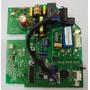 Placa Ar Condicionado Split Electrolux Pi07f Pi09f Pi12 Orig