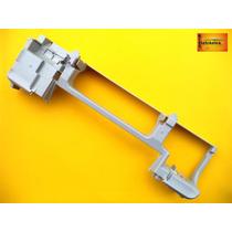 Carcaça Frontal Impressora Hp Photosmart C4280 C4480