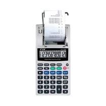Calculadora De Mesa Com Impressora De Bobina 12 Digitos Bivo