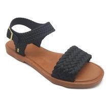 001bbb854 Busca melissa mar sandal atacado com os melhores preços do Brasil ...