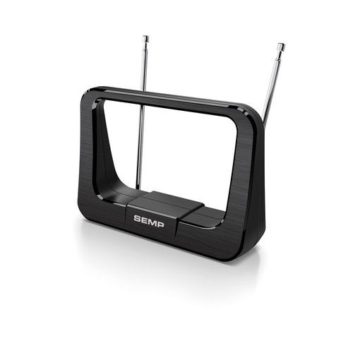 Antena De Tv Digital Interna At3016