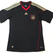 541d1b84f0da4 Busca camisas de Alemanha preta com os melhores preços do Brasil ...