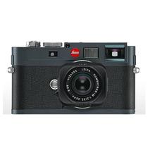 Leica M-e Câmera Digital Profissional Imp. Da Alemanha Corpo