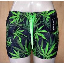 35ac37a97160 Kit Com 5 Bermudas Shorts Praia Femininos Atacado Revenda à venda em ...