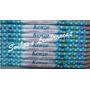 20 Lápis Personalizado P/ Lembrancinha - Brinde
