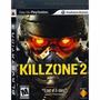 Ps3-killzone 2