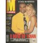 Revista Manchete 2385 De 1997 - Carla Perez/alex Pires
