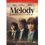 Dvd - Melody - Quando Brota O Amor - Jack Wild - Lacrado