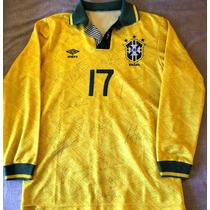 5aec49ad11 Busca BEBETO jogador seleção com os melhores preços do Brasil ...