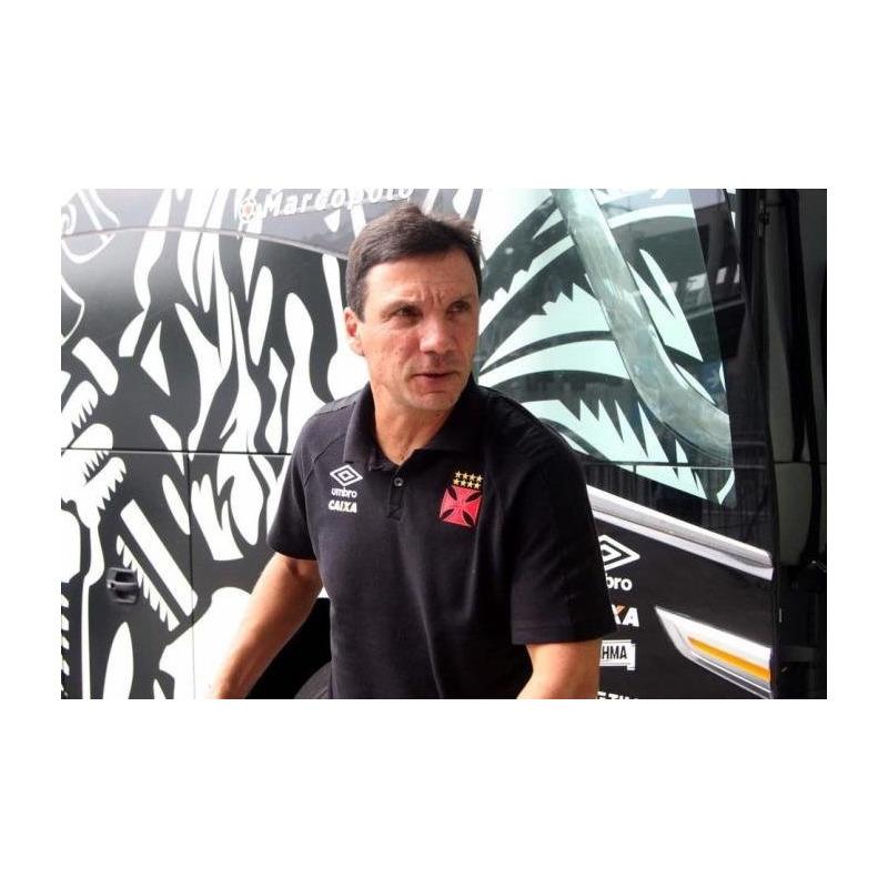 d2dea286aa0fc Camisa Vasco Oficial Umbro Polo Viagem 2017 C   Nota Fiscal em ...