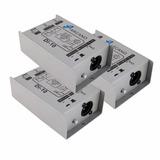 Kit 03 Direct Box Passivo Arcano Di-10 Custo X Beneficio