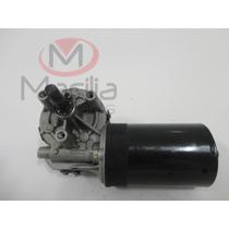 Motor Limpador Mercedes Benz-12v - 1113, 1114, 1116, 1117