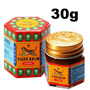 Pomada Tiger Balm Red 100% Original (frasco Grande 30g)