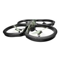 Quadricoptero Drone Parrot Ar.drone 2.0 C/camera Filmagem