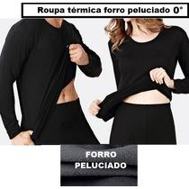 0d705914f Busca Blusa de frio cyclone com os melhores preços do Brasil ...