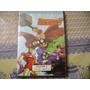 Dvd Vingadores Vl 2 Capitao America Os Super Herois Mais Pod