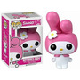 Funko Pop! Hello Kitty My Melody