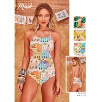 ae913d00bd64 Moda Praia com os melhores preços do Brasil - CompraCompras.com Brasil